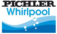 Pichler Whirlpoolshop-Logo