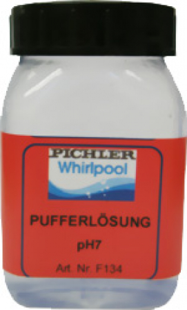 Pufferlösung pH 7.0